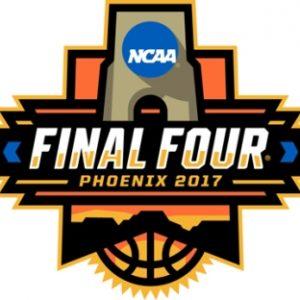 Phoenix Final Four Logo